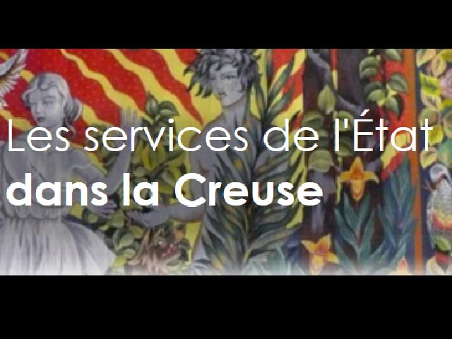 Logo creuse.grouv.fr