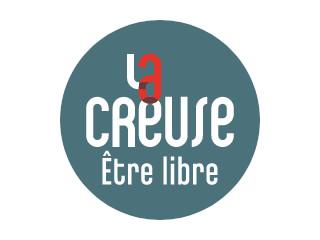 Logo tourisme-creuse.com